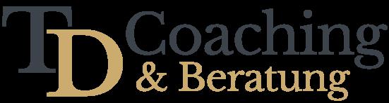 TD Coaching & Beratung