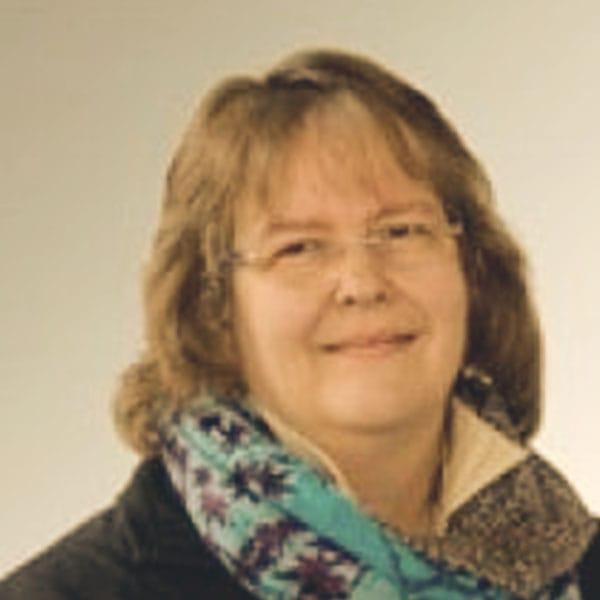 Tanja Dahlhausen –TD Coaching & Beratung